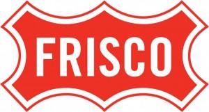CityofFrisco