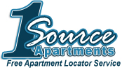 1 Source Apartment Locators – Austin